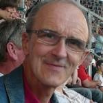 2006 Daniel EVRARD Stade de France