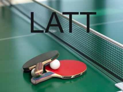 Rcs tennis de table club tennis de table strasbourg - Resultat tennis de table hainaut ...