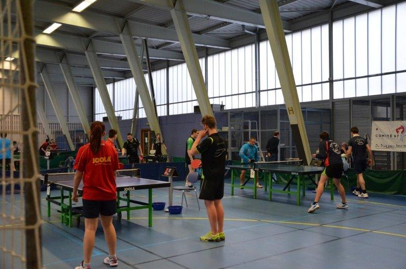 Finale par classement cd67 240116 28 rcs tennis de table club tennis de table strasbourgrcs - Classement individuel tennis de table ...