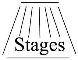 Stages d'été 21 et 22/8 et 28 et 29/ 8.