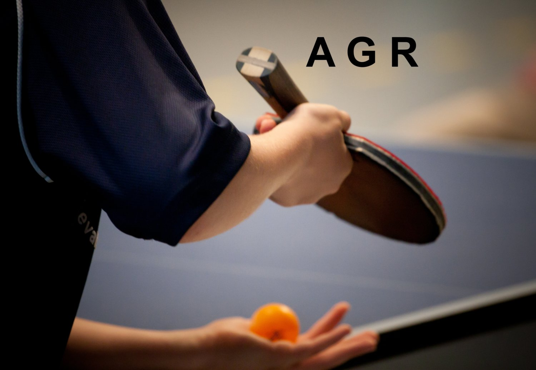 AGR saison 2020-2021