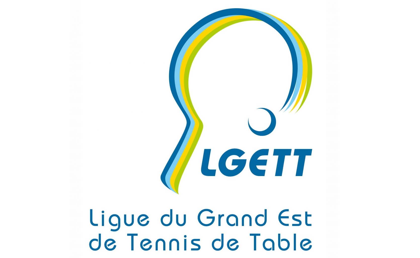 LGETT Saison 2019-2020 :  Résultats et résumés de la 1ère et 2ème phase.