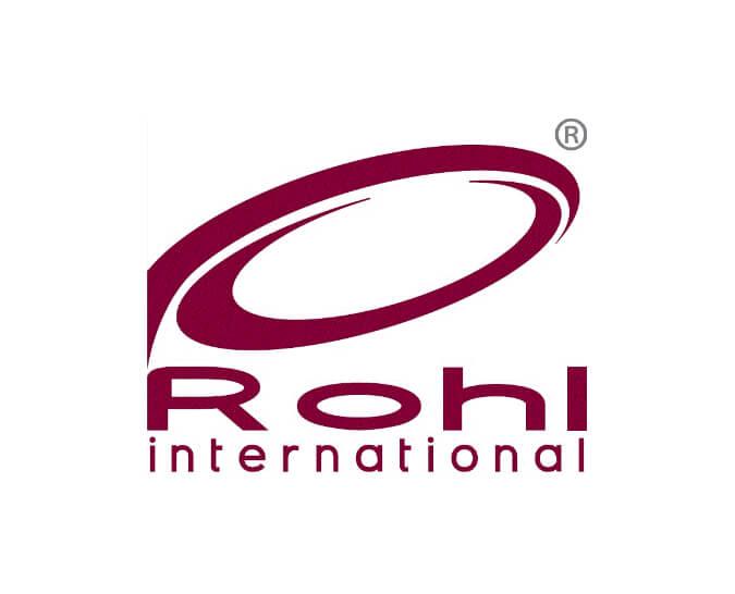 Partenaire rcs tennis de table : Rohl